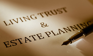 Estate Planning and Litig…