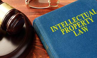 Intellectual Property Att…
