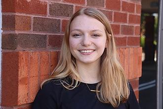 Katie Hanna's Profile Image