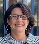 Jennifer Pavusa's Profile Image